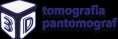 Pracownia tomograficzna w Kaliszu 3D Tomografia